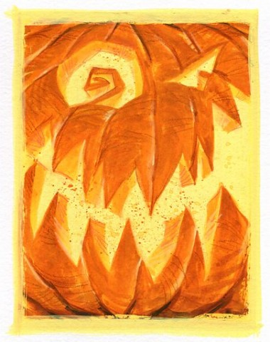 Work Sample