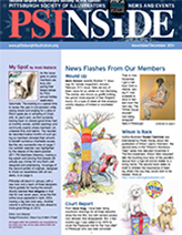 PSInside Nov - Dec 2011