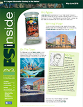 PSInside May-June 2016